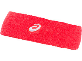 PERFORMANCE HEAD BAND