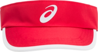PERFORMANCE VISOR