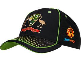 REPLICA TWENTY20 CAP