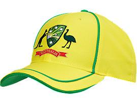 REPLICA ODI HOME CAP
