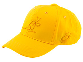 WALLABIES ADJUSTABLE CAP