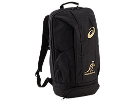 WALLABIES RWC BACKPACK 30L