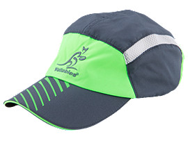 WALLABIES RUGBY WORLD CUP PERFORMANCE CAP