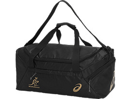 WALLABIES RUGBY WORLD CUP BOSTON BAG 40L