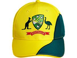 1999 WORLD CUP RETRO CAP
