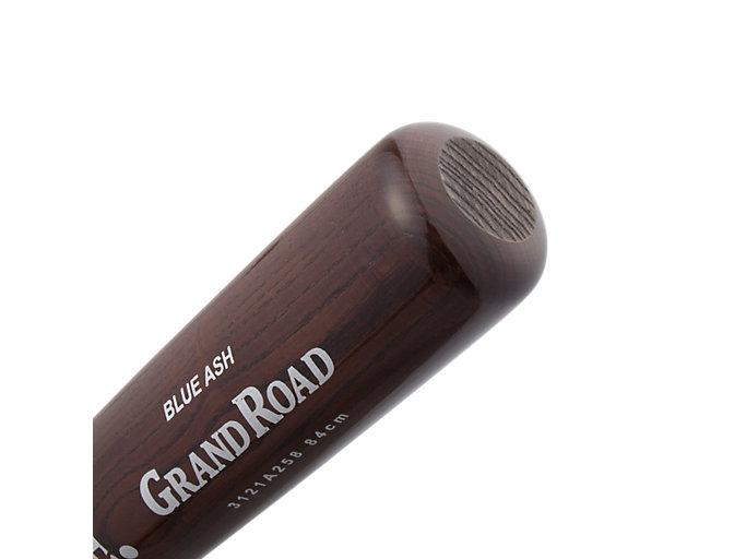 Alternative image view of GRAND ROAD グランドロード, ブラウン