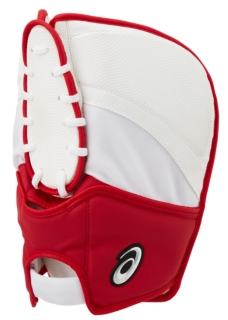 STARSHINE棒球啟蒙手套(左右適用)