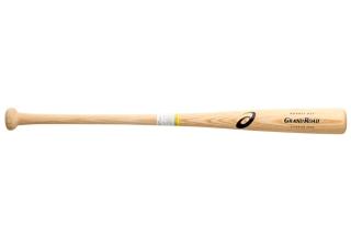GRAND ROAD 少年軟式木棒