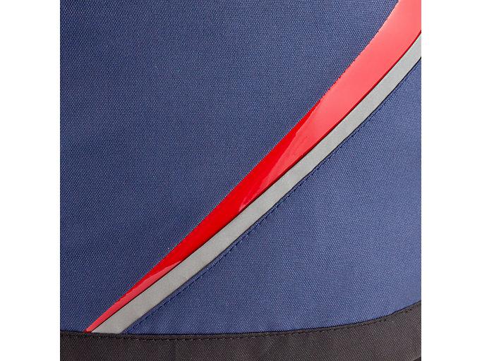 Alternative image view of ジュニアバックパック, ネイビー