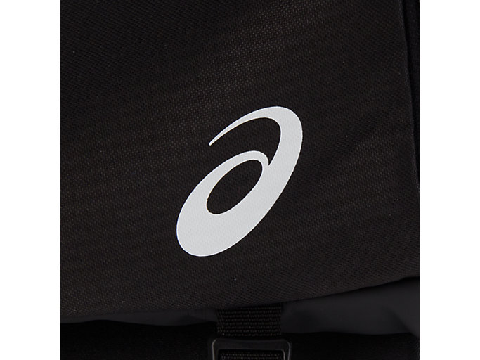 Alternative image view of バックパック35, パフォーマンスブラック×ブリリアントホワイト