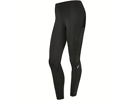 WOMENS RUNNING SMU TIGHTS