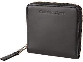D-Ring Wallet