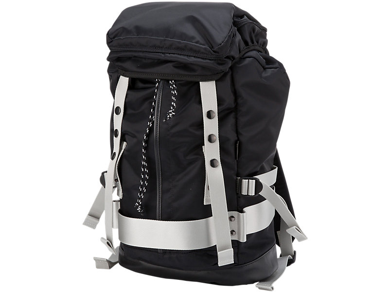 BACKPACK PERFORMANCE BLACK/BIRCH 1 FT