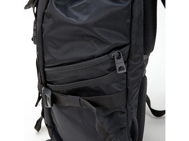 BACKPACK PERFORMANCE BLACK 13 Z