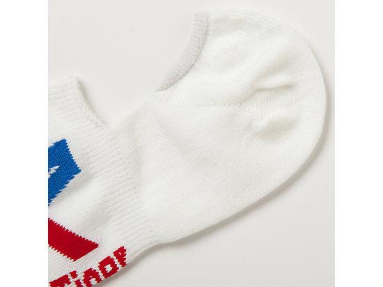 隱形襪子 TRICOLOR