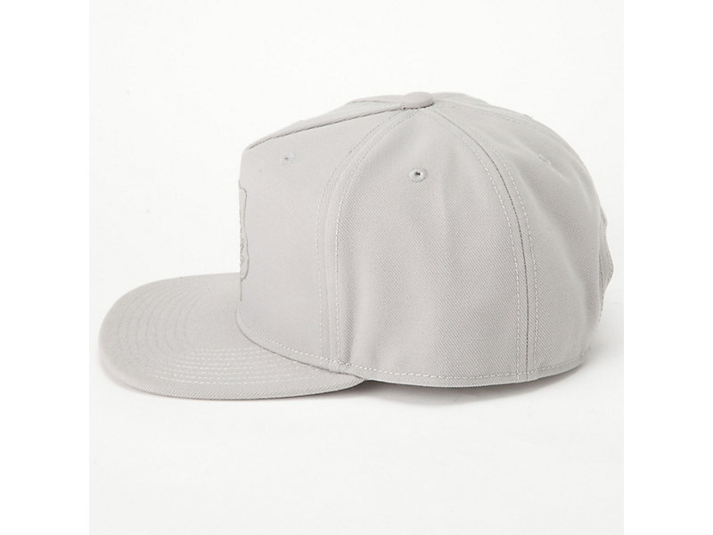 CAP DARK GREY 9 Z