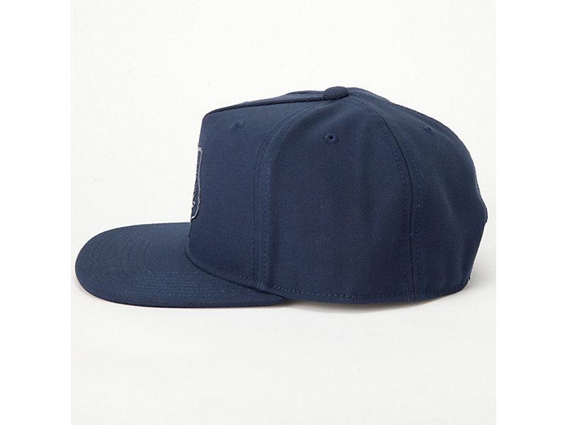 CAP PEACOAT 9 Z