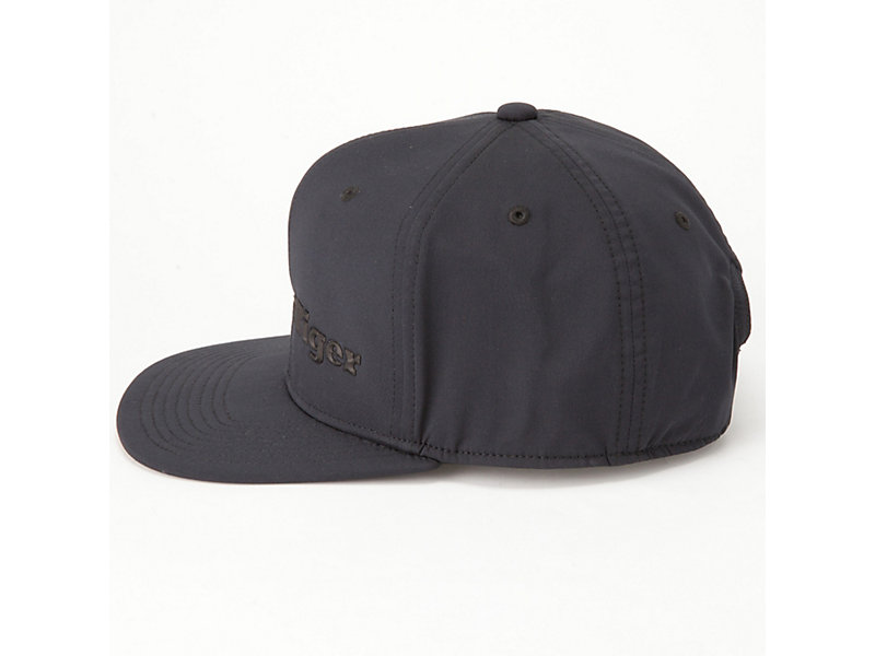 CAP PERFORMANCE BLACK 9 Z