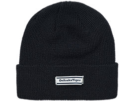 GORRO, PERFORMANCE BLACK