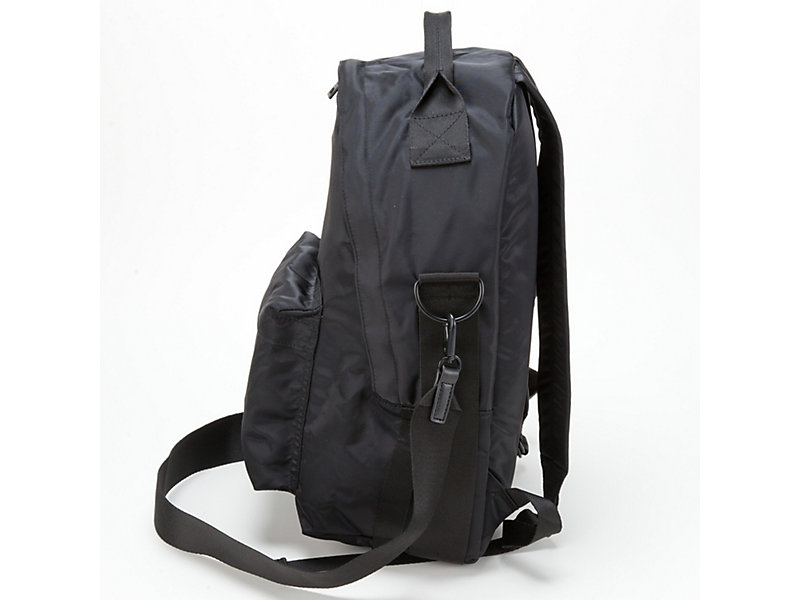 Backpack PERFORMANCE BLACK 9 Z