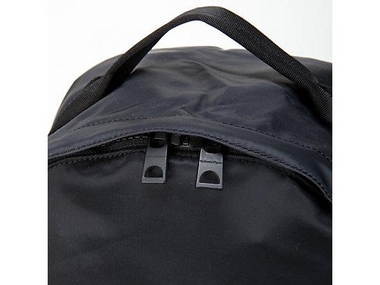 背包 BLACK