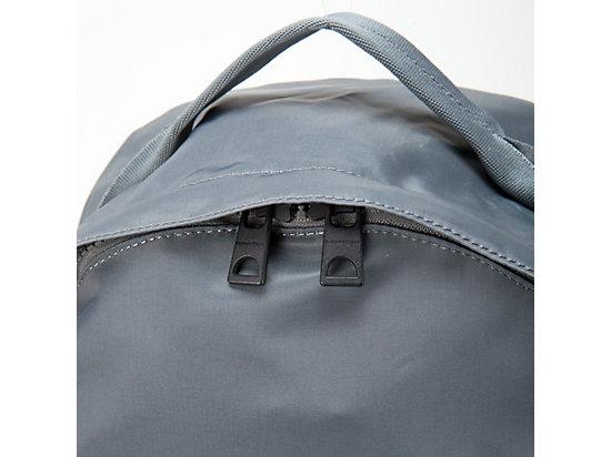 背包 GREY