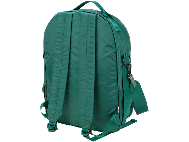 Backpack Hunter Green 5 BK