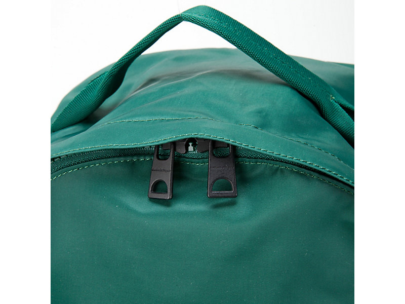 Backpack Hunter Green 13 Z