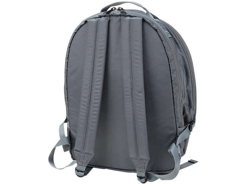 BACKPACK DARK GREY 5 BK
