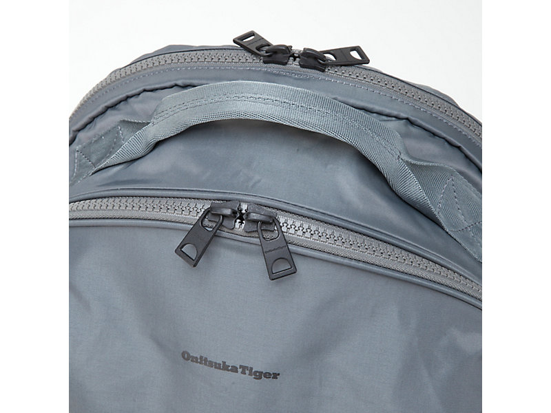 BACKPACK DARK GREY 13 Z
