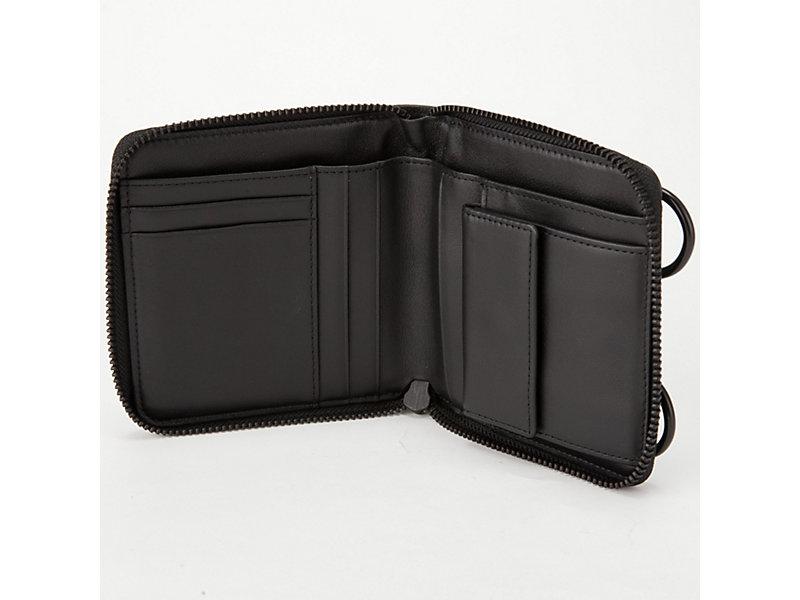 Wallet PERFORMANCE BLACK/REAL WHITE 13 Z