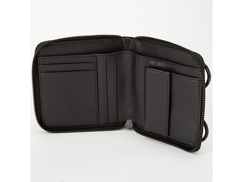 WALLET REAL WHITE/PERFORMANCE BLACK 13 Z