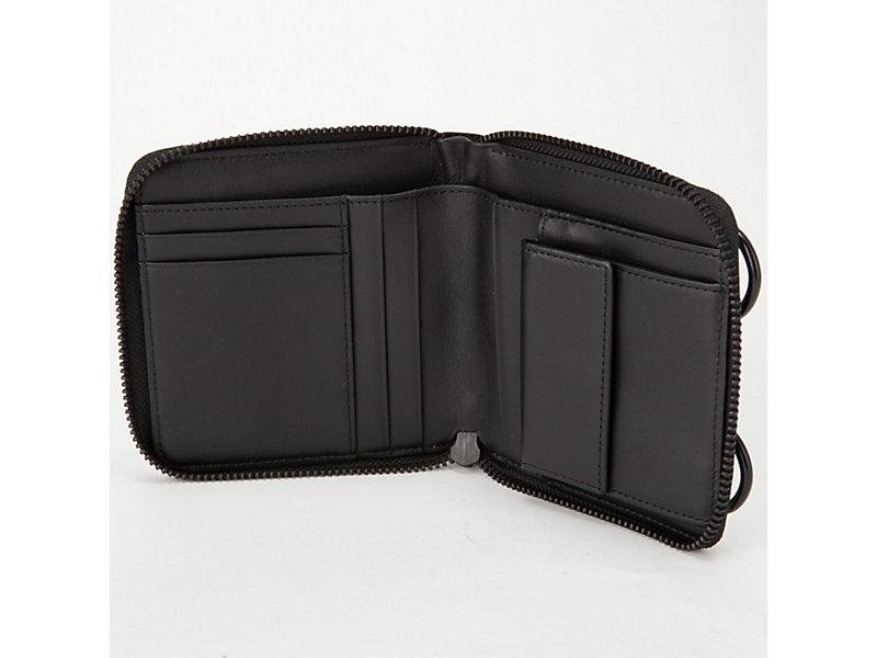Wallet REAL WHITE/PERFORMANCE BLACK 13 Z