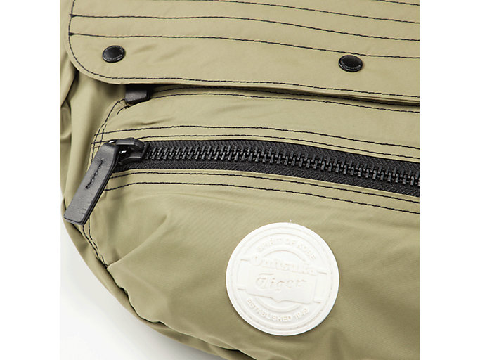 Alternative image view of WAIST POUCH