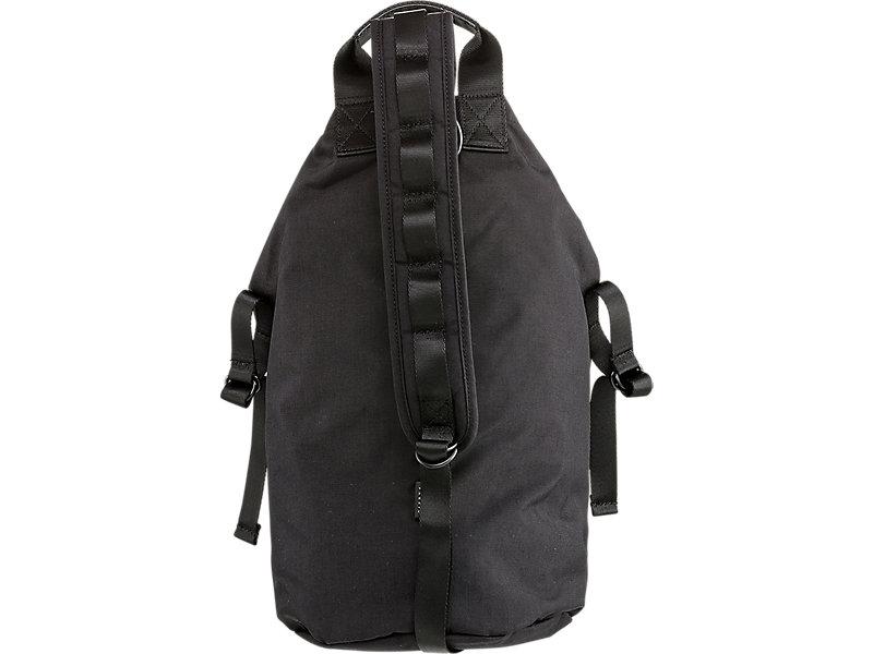 Boxer Bag PERFORMANCE BLACK 5 BK