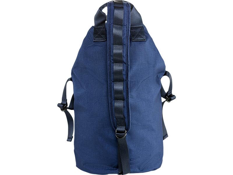 BOXER BAG PEACOAT 5 BK