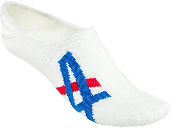 襪子 TRICOLOR