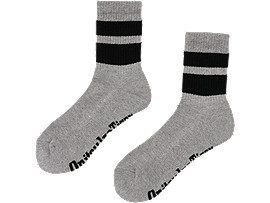MIDDLE SOCKS