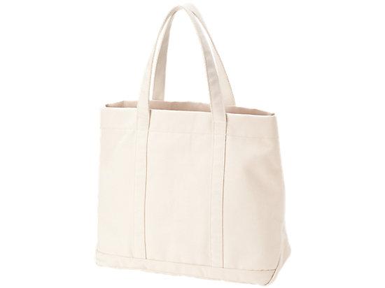 手提袋 OFF WHITE