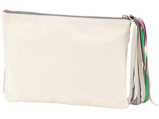 手包 OFF WHITE