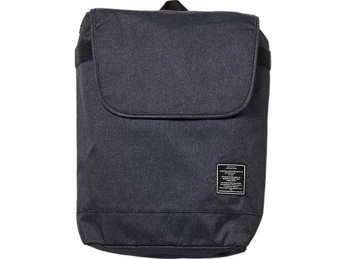 BACK PACK, PERFORMANCE BLACK
