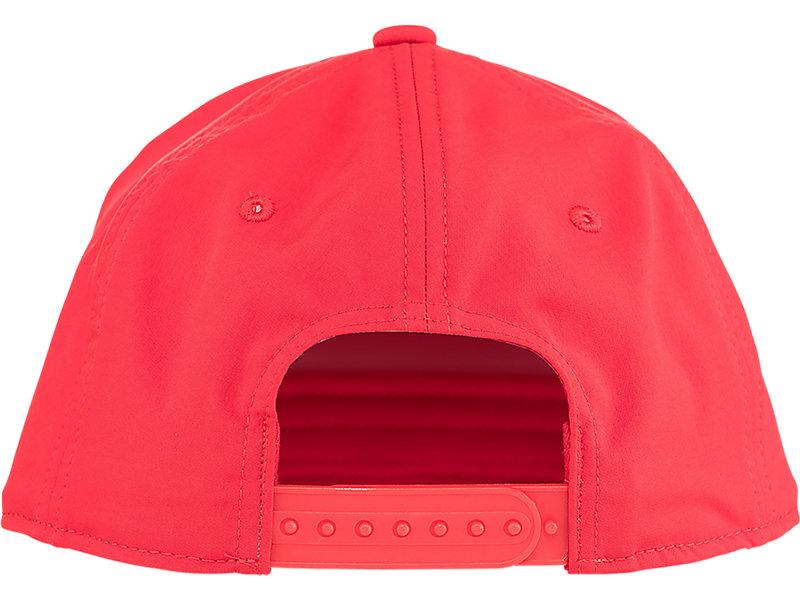 CAP CHERRY TOMATO 5 BK