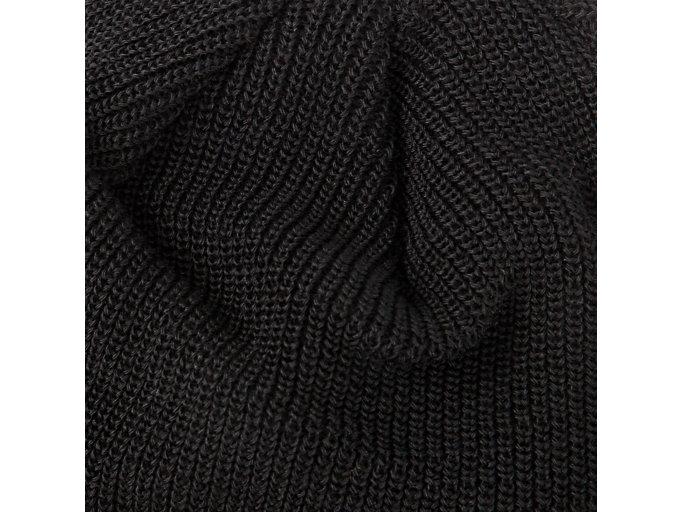 Alternative image view of BEANIE, PERFORMANCE BLACK