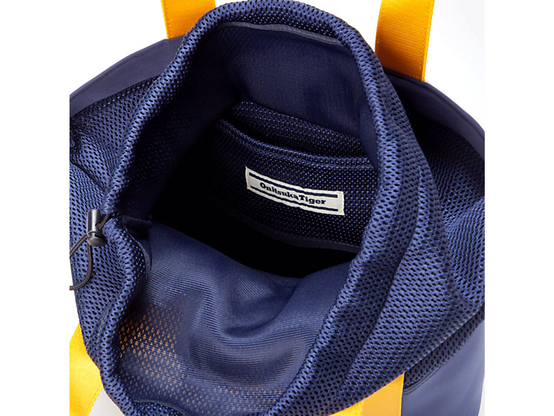 Tote Bag PEACOAT 13 Z