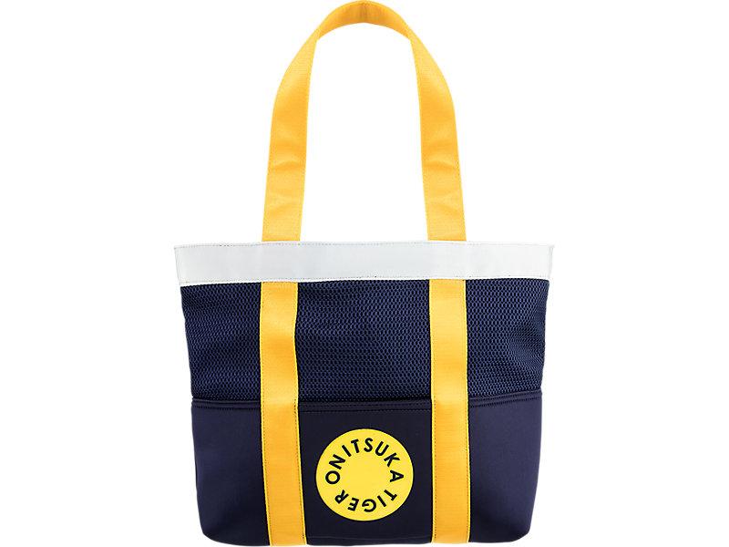 Tote Bag PEACOAT 1 FT
