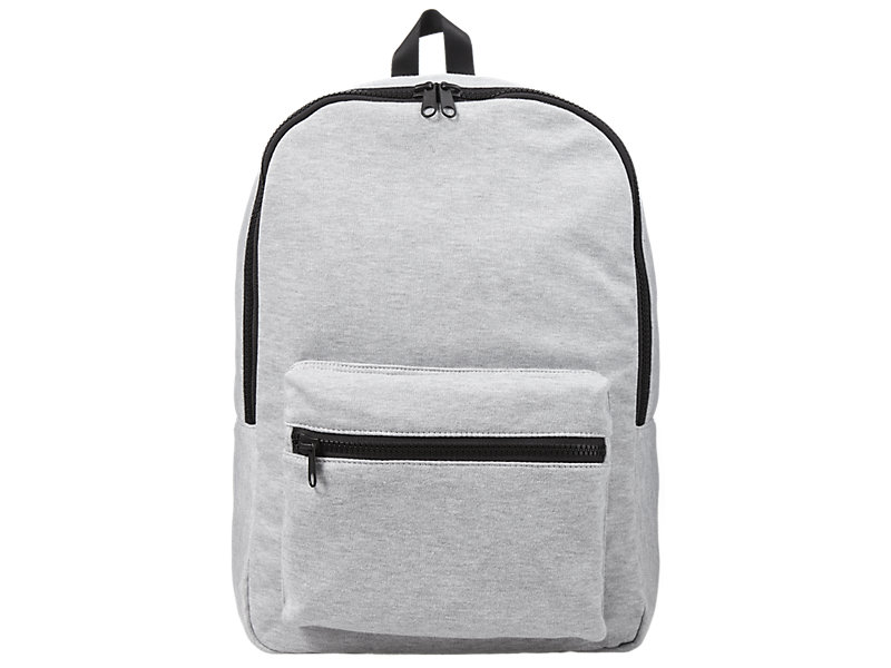 BACK PACK STONE GREY 1 FT