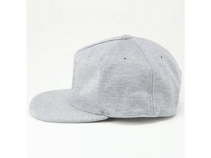 CAP STONE GREY 9 Z