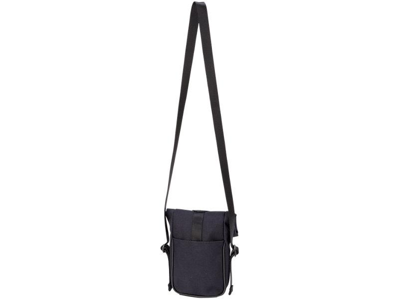 STRAP BAG BLACK 5 BK