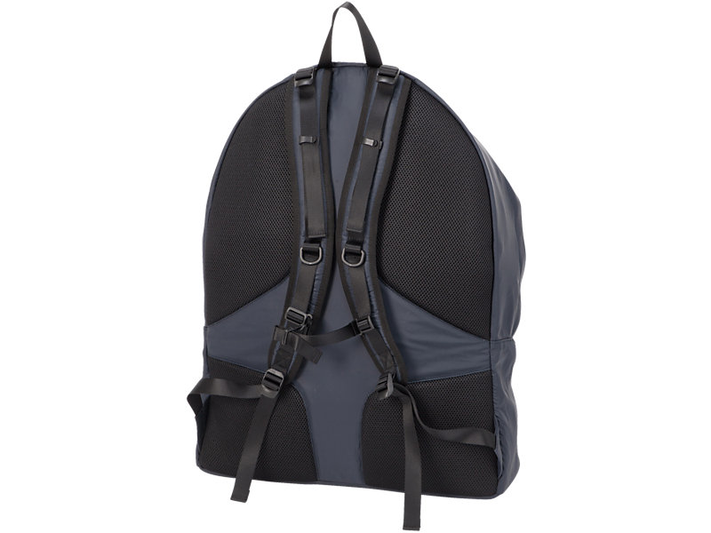 LARGE BACK PACK BLACK 5 BK