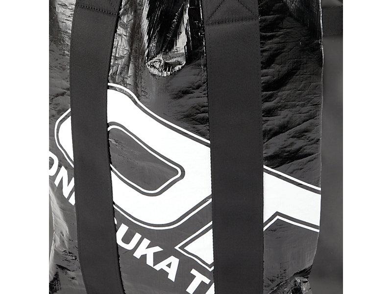 BACK PACK BLACK 13 Z